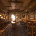 Carlingford Dining - Schooners Restaurant Bar