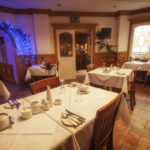 Carlingford Dining - Schooners Breakfast Room