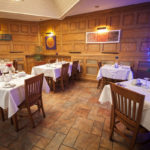 Carlingford Dining - Restaurant